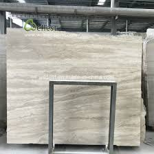 travertine slabs tiles for countertops floors walls pictures