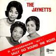 The Jaynetts
