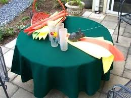 full size of solid vinyl tablecloths color round tablecloth outdoor living easy care long wear kitchen