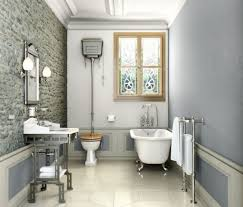 traditional bathrooms designs. Traditional Bathrooms Designs. Interesting Indoor Bathroom Vitorian Designer Find Another Beautiful Images Designs