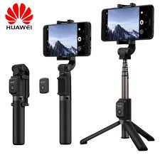 huawei 360 camera. image is loading huawei-360 -rotation-extendable-selfie-stick-tripod-bluetooth- huawei 360 camera