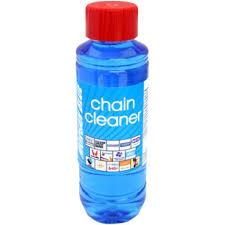 Morgan Blue - Средство для очистки цепи ... - Wiggle Россия