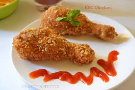 kfc fried chicken leg. Wonderful Kfc I Tried It Last Week And Came Out Fabulous  Now This Crisp Delicious Fried  Chicken Tenders Has Turned Up As My Kids Favorite In Kfc Fried Chicken Leg 2