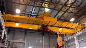 indoor gantry crane. indoor gantry crane