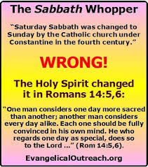 Constantine Quotes About Christianity Best of Did Constantine Change The Saturday Sabbath To Sunday