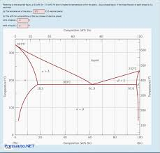 wiring diagram wiring diagram for pioneer super tuner iii d 3d pioneer super tuner iii d mosfet 50wx4 at Pioneer Super Tuner Iii Wiring Diagram