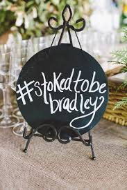 best 25 hashtag wedding ideas on pinterest wedding hashtag sign Wedding Hashtags Letter M get witty and lighthearted when it comes to wedding hashtags stokedtobebradley wedding hashtag letter n