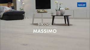quick step massimo extra long extra wide wood floors