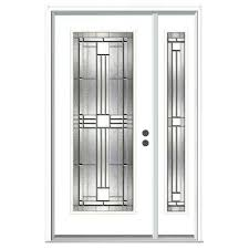 Decorative Door Designs Decorative Door Decorative Glass Designs Doors Decorative Doors 59