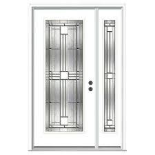 Decorative Door Designs Decorative Door Decorative Glass Designs Doors Decorative Doors 59
