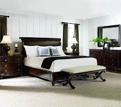 Bernhardt Bedroom Furniture Cute In Interior Design For Bedroom
