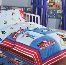 65 boys toddler bed set toddler bed set boy boys toddler bedding