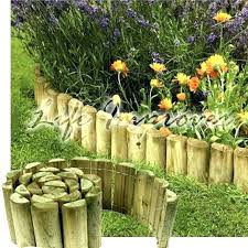 garden borders and edging. Garden Border Edging Ideas Edg Borders And Australia .