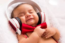 Image result for listen to music