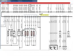 opel astra wiring diagram diy wiring diagrams \u2022 Opel Astra G Tuning vauxhall astra wiring pdf trusted wiring diagram u2022 rh govjobs co opel astra h wiring diagram