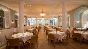 british lighting designers. arched windows grand historic dining somerset house nulty british lighting designers
