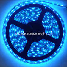 Rgb Rope Light Hot Item 36w Rgb Smd5630 Led Rope Light For Outdoor Decoration