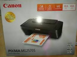 Image result for canon mg25705