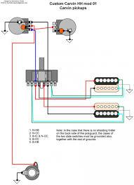 fender telecaster fmt hh wiring diagram auto electrical wiring Fender Fat Strat Wiring Diagram at Fender Blacktop Telecaster Wiring Diagram