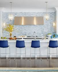 Blue And White Decorative Tiles Blue Green Mosaic Backsplash Blue Grey Backsplash Decorative Tiles 51