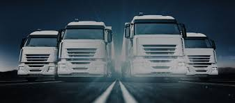 and truck driving s