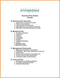 Sample Marketing Analysis Template Market Analysis Template 12