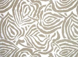 Carpet pattern texture Black Modern Pattern Carpet Textured Carpet Design Decors Choosing The Best Of Pertaining To Modern Textures Decorations Modern Pattern Carpet Xtcshopco Modern Pattern Carpet Xtcshopco