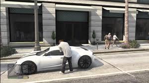 The bugatti veyron (aka truffade adder) is new to the gta series making its debut in grand theft auto 5 and gta online. Gta 5 Cheats Ps3 Bugatti Sars Blog