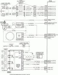 toyota v6 engine diagram wiring library 3 1 liter v6 engine diagram chevy 3 1 engine diagram 3 4l engine toyota 3 0