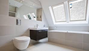 Bathroom Design London Unique Design Ideas