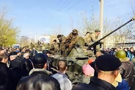 В Македонии завершилась спецоперация против террористов: восемь полицейских погибли - Цензор.НЕТ 1426