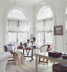 captivating furniture interior decoration window seats. living roomcomfy room idea with glass by windows and window seating captivating furniture interior decoration seats r