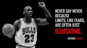 Sports quotes 100 AllTime Best Inspirational Sports Quotes To Get You Going 8
