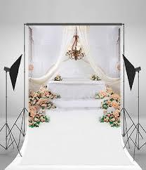 <b>5x7ft</b> Party wedding theme <b>Vinyl Photography Backdrop Customized</b> ...