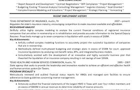 ... resume:Finance Resume C Sensational Finance Quant Resume Executive  Director Resume Awesome Finance Resume 8 ...