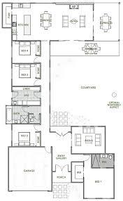 House Design In Australia Fresh 3 Bedroom House Plans In Australia