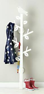 Boys Coat Rack Enchanting Childrens Coat Tree Kids Clothing Coat Stand Hat Tree Childrens Tree