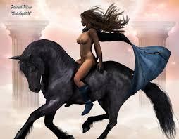 godiva on horse Pesquisa Google godiva Pinterest