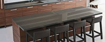 Build Your Own Kitchen Island Bar kitchen design build your own