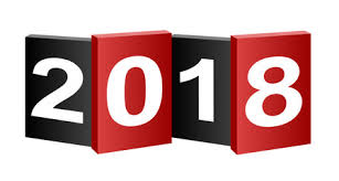 How To Make 2018 Your Year -