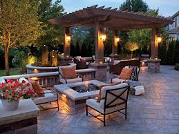 patio lighting fixtures.  patio full size of outdoor9 outdoor lamps for patio lighting  christmas  on fixtures c