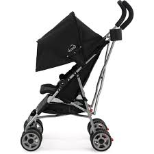 lightweight strollers for toddlers  cool ideas for lightweight