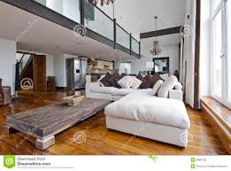 Open Plan Living Room Decorating Open Plan Living Room Royalty Free Stock Photos Image 8880708