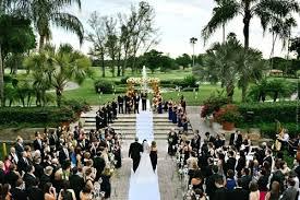 venues in miami for weddings hotel wedding