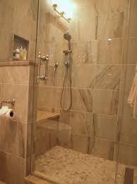 stand up shower design. bathroom designs with stand up shower amazing decoration 619321 decorating ideas design