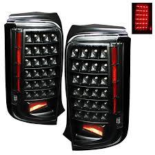 scion xd 2015 black. lighting upgrades tail lights scion xd 2015 black