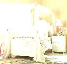 Full Size Canopy Bed Full Size Canopy Bed Frame – myfaithcoin.info