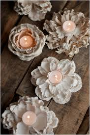 Diy Candle Holders 40 Extremely Clever Diy Candle Holder Projects For Your Home