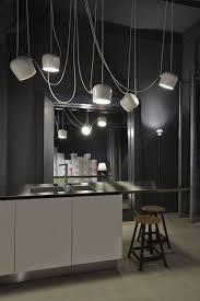 lantern kitchen island lighting. Lighting:Lantern Style Pendant Light Australia Pendants For Kitchen Island Over Small Lights Hallway Fixtures Lantern Lighting T