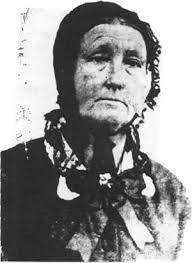 Mary Ann (Griffith) Henderson (1819-1906)   WikiTree FREE Family Tree